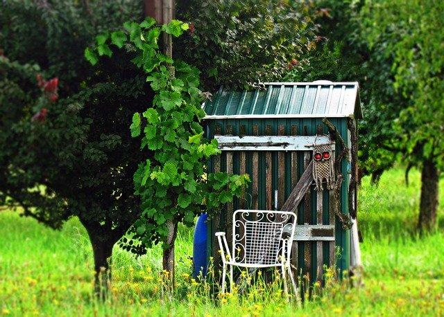 zahradní domek.jpg