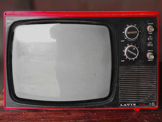 tv lavis