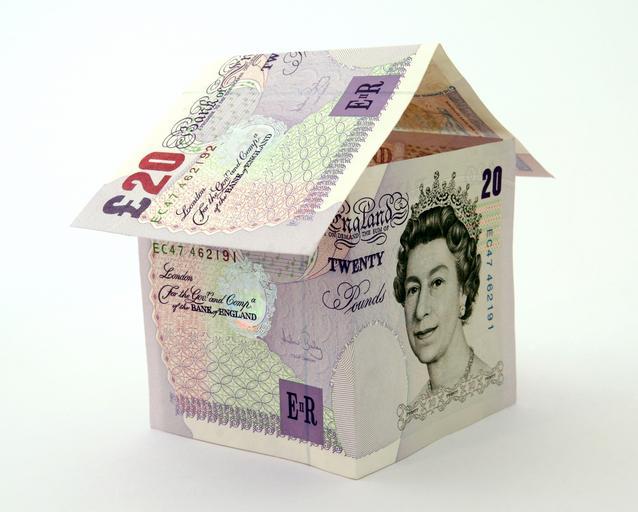 Proč právě nebankovní hypotéka?