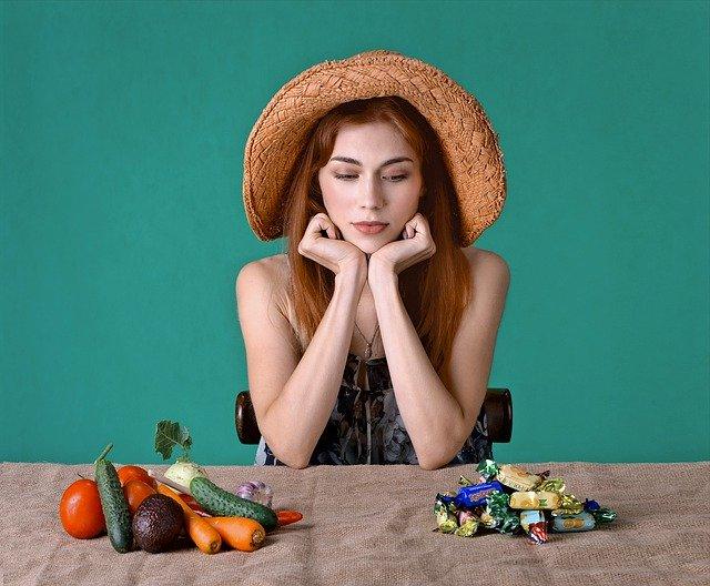 Odříkání jídla