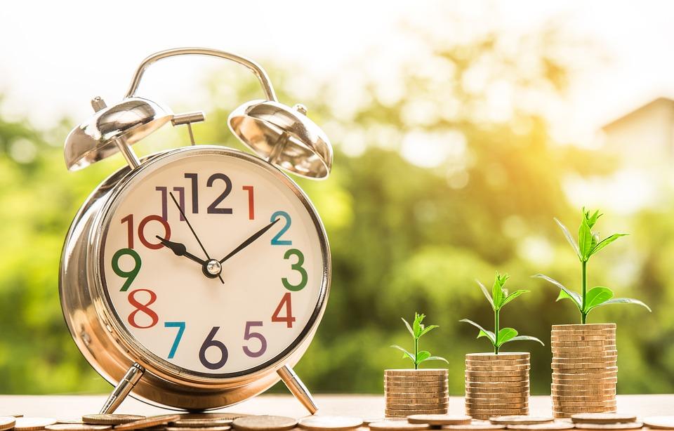 Jaké výhody mají nebankovní hypotéky