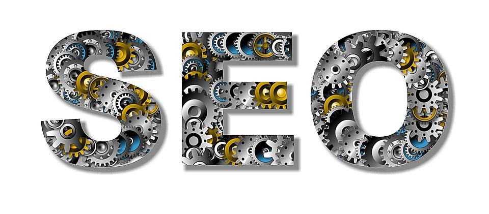 Proč většina veřejnosti neví, co jsou to SEO optimalizace stránek?